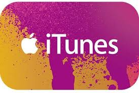 black friday deals on gift cards black friday 2014 100 itunes gift cards for 75 us only mac