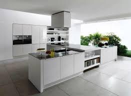 kitchen model 12 spectacular design kitchen model