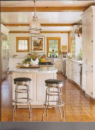 beautiful kitchen designs 88927 colorful pictures haammss