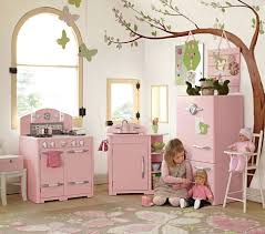 pink retro kitchen collection pink retro kitchen collection pottery barn just got the