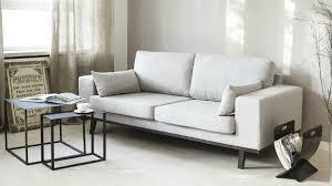 divani cucina dalani divano bianco purezza d arredo