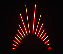 led light strip turn signal led lighting strip flexible truflex