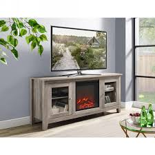 Outdoor Electric Fireplace Living Room Fabulous Electric Fireplace Heater Lowes Dimplex