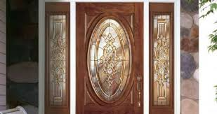 door curious exterior door and frame replacement cost laudable