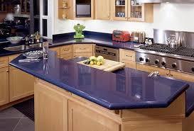 blue countertop kitchen ideas blue kitchen countertops wonderful blue kitchen countertops
