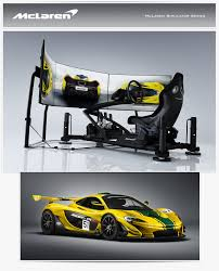 vesaro advanced simulation racing flight and game simulators
