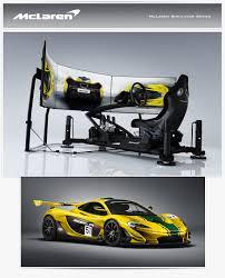 gaming setup simulator vesaro advanced simulation racing flight and game simulators