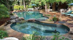 best ideas about outdoor swimming pool outdoor living style