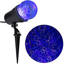 led christmas lights walmart sale shop light show projectors at lowes com
