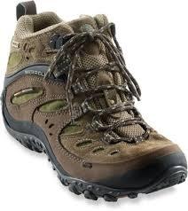 womens boots rei merrell chameleon arc mid waterproof hiking boots s rei com