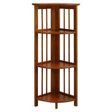 Mainstays 3 Shelf Bookcase Portable Bookcase Folding Bobsrugby Com