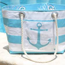 nautical bags best nautical striped bag products on wanelo