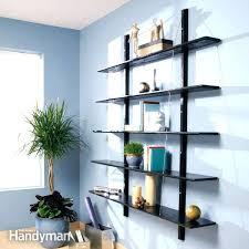 Creative Bookshelf Designs Hanging Bookcase Ikea Of The Most Creative Bookshelves Designs