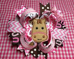 baby bow boutique 164 best hair bows western images on cowgirls
