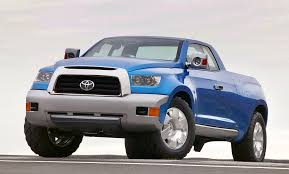 subaru pickup concept 100 subaru pickup concept 52 best subaru dogs images on