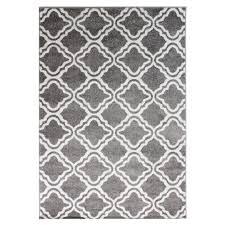 moroccan style rug cievi u2013 home