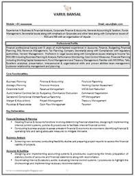 Example Objectives For Resume by Experienced Mba Marketing Resume Sample Doc 1 Career