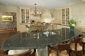 country kitchen breakfast bar design ideas u0026 pictures zillow