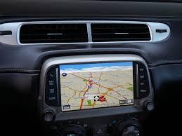 used lexus suv winston salem flow automotive new and used cars trucks suvs minivans winston
