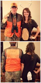 Pregnancy Halloween Costumes Couples 100 Cute Couple Ideas Halloween 48 Halloween