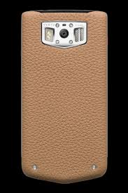 vertu phone cost 54 best vertu images on pinterest mobile phones product design