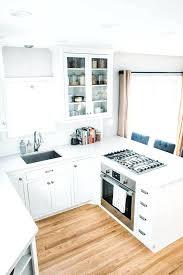 interior design for small apartments interior design small house small house interior designs valuable