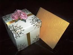 Wedding Gift Cost The One Cost That Most People Failed To Budget For Wedding Gifts