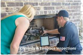 chimney sweeps dallas u0026 houston chimney sweep masters services