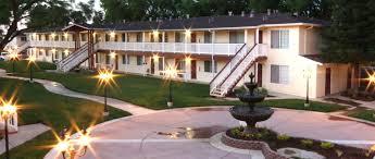 west sacramento apartments west sacramento housing courtyard