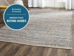 Are Polypropylene Rugs Safe The Best Area Rugs You Can Buy Business Insider