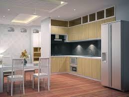 design kitchen cabinets youtube