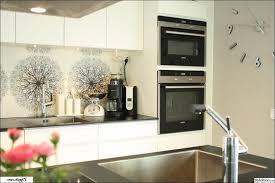 above kitchen cabinet storage ideas kitchen above kitchen cabinet lighting metal kitchen cabinets