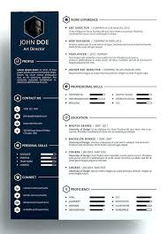 resume templates for word 2007 microsoft word 2007 resume templates medicina bg info