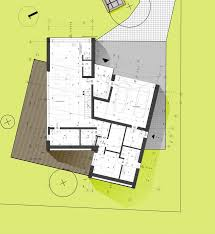 ground floor plans and floors on pinterest arafen