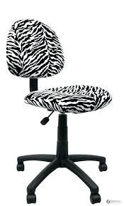 zebra print desk chair zebra desk chair design ideas for leopard print office chair zebra print zebra print desk chair