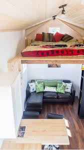 small house with loft 88 best tiny house images on pinterest small houses