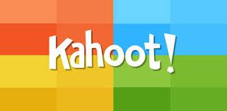 Meme Kahoot Quiz - kahoot norges miljø og biovitenskapelige universitet