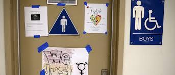 nj legislator proposes bill over trans bathro the daily caller