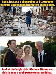Haitian Meme - hillary clinton blasts trump s ignorant racist views about haiti