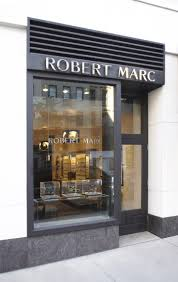 Boutique Concept Store Robert Marc Boutique By Neal Beckstedt New York Retail Design Blog