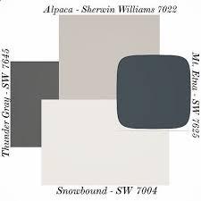 best 25 sherwin williams alpaca ideas on pinterest exterior