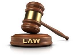 bureau de change nation efcc arraigns bureau de change operator alleged n7 3m scam