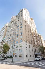 1 east 66th st in lenox hill sales rentals floorplans