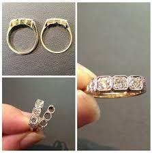 restoration of antique jewelery jewelry restoration melbourne style guru fashion glitz