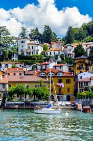 Best Of The Italian Lakes by 330 Best Como U0026 Its Lake Italy Images On Pinterest Lakes