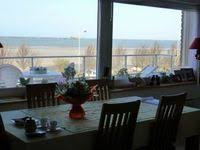chambres d hotes boulogne sur mer chambre d hôtes de charme à boulogne sur mer 62