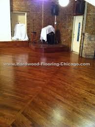 Laminate Flooring Chicago 110 Hardwood Flooring Chicago Repairs 27 Html Phocadownload U003d2