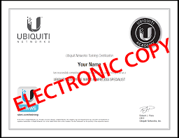 intro to networking intro to uewws course u2013 ubiquiti networks
