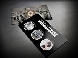 Clear Business Cards Vistaprint How To Choose The Best Paper For A Business Card Printaholic Com