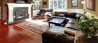 nyc wood floors